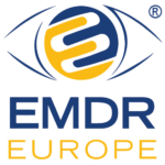 emdr-logo-tag-left100-mk3d_edited-1